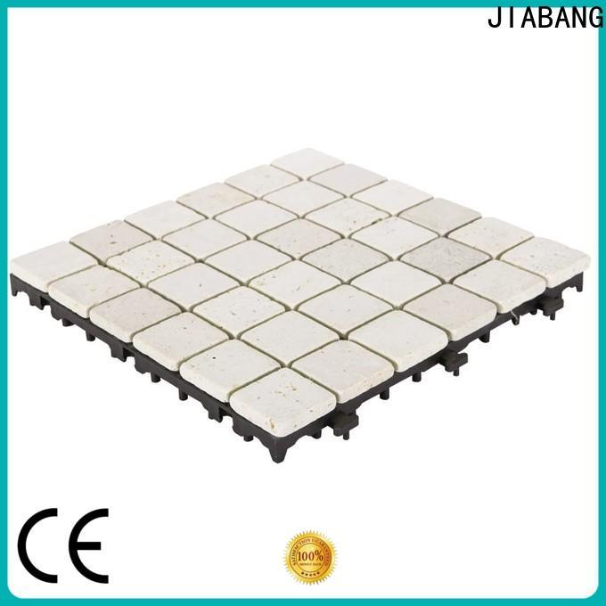 hot-sale travertine tile patio diy wholesale from travertine stone