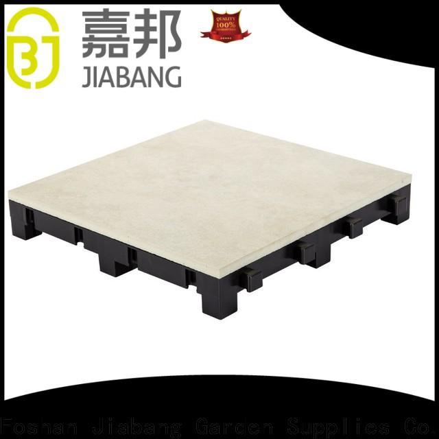 top brand porcelain deck pavers exterior roof building construction building material