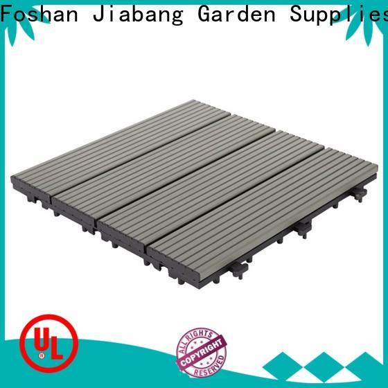 JIABANG high-quality outdoor tiles for balcony popular for wholesale