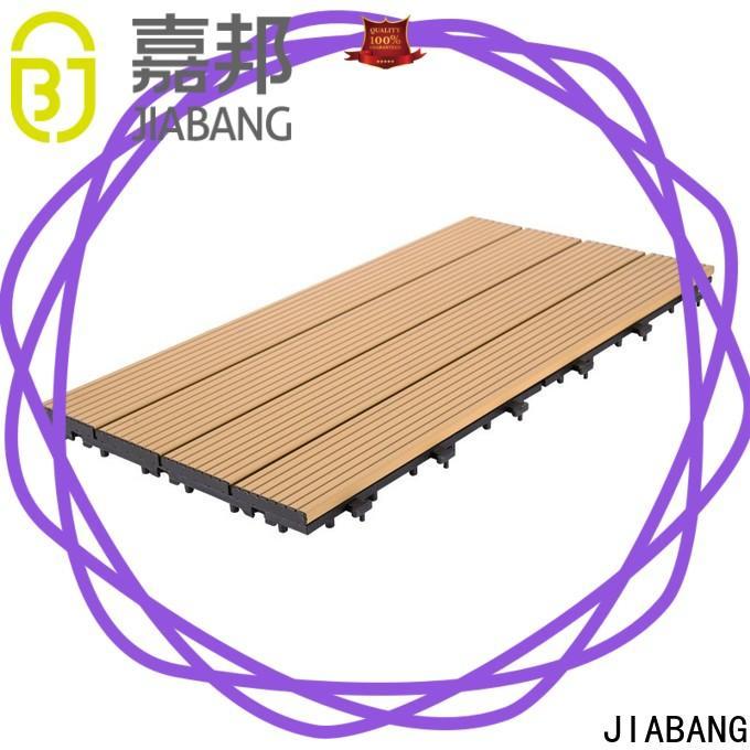 JIABANG high-quality metal look tile popular for wholesale
