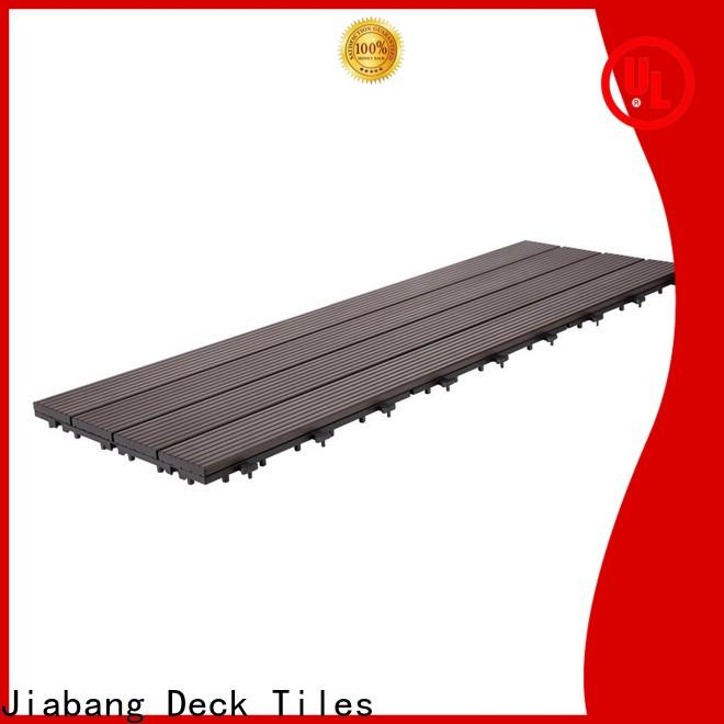 low-cost outdoor tiles for balcony modern universal for wholesale