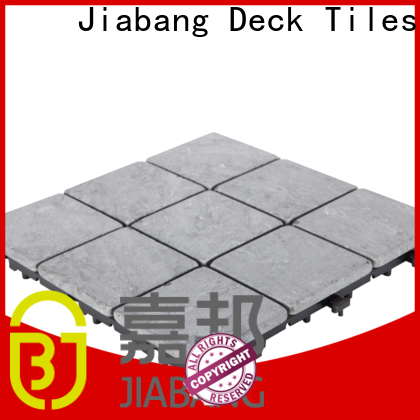 JIABANG limestone travertine tiles for pools high-quality from travertine stone