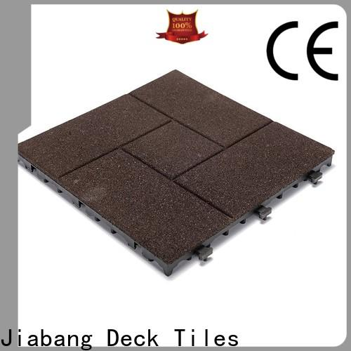 highly-rated rubber gym mat tiles flooring low-cost at discount
