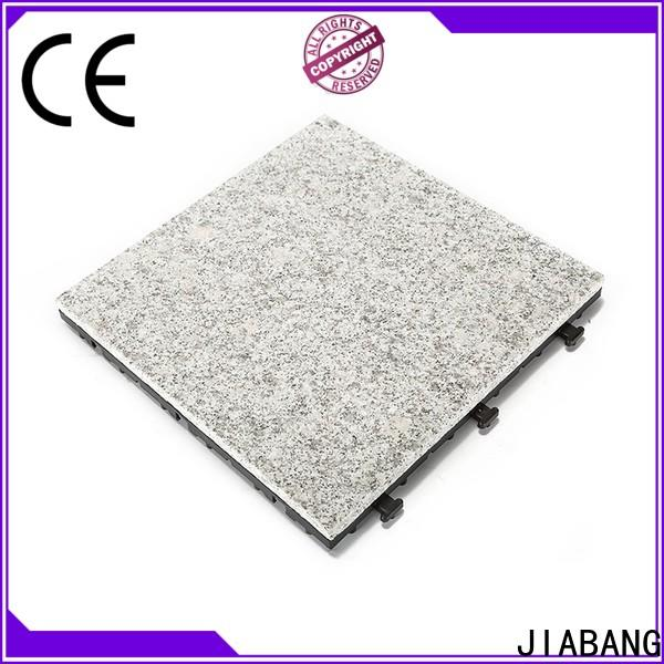 custom flamed granite floor tiles durable at discount for wholesale