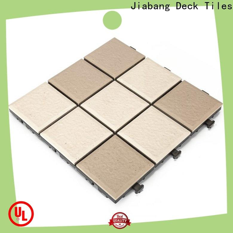 wholesale outdoor ceramic tile for patio exterior best manufacturer for office