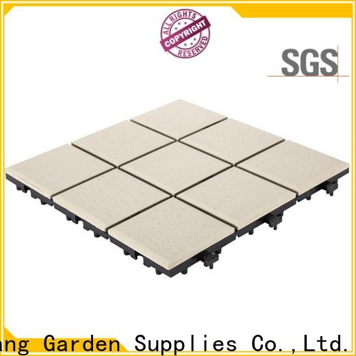 JIABANG hot-sale floor tiles supplier singapore cheapest factory price for office