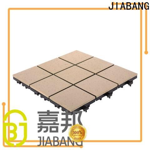 hot-sale outdoor ceramic floor tiles 08cm ceramic at discount for garden