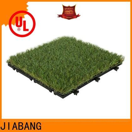JIABANG landscape grass floor tiles on-sale garden decoration