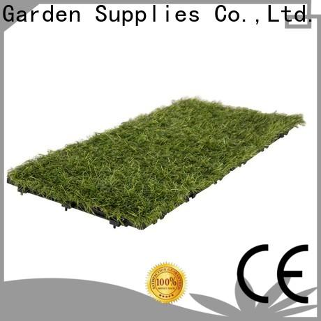 JIABANG wholesale how to manufacture floor tiles on-sale garden decoration