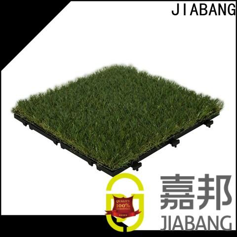 top-selling chequered tiles manufacturing process wholesale on-sale garden decoration
