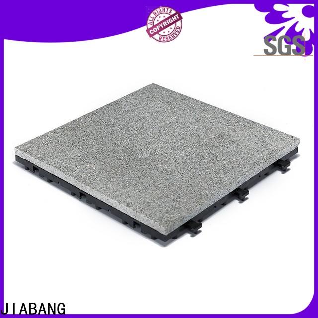 high-quality gray granite tile durable factory price for sale