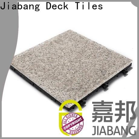 granite floor tiles latest from top manufacturer for sale