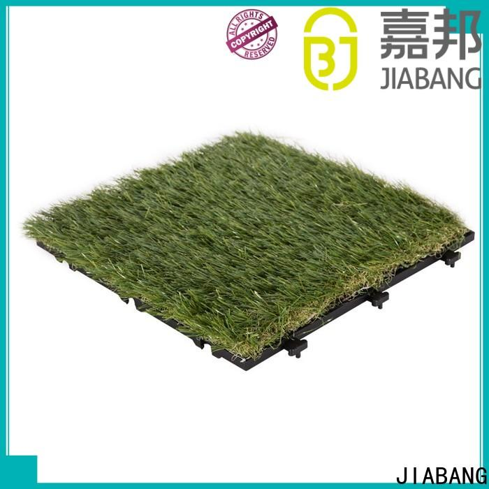 outdoor grass carpet tiles chic design easy installation for customization
