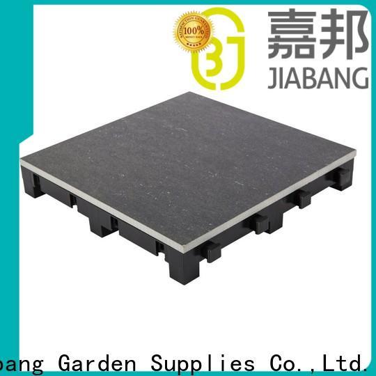 top brand porcelain tile manufacturers interlocking roof building construction building material