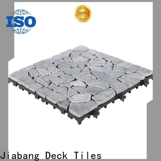 JIABANG hot-sale travertine wall tiles high-quality from travertine stone