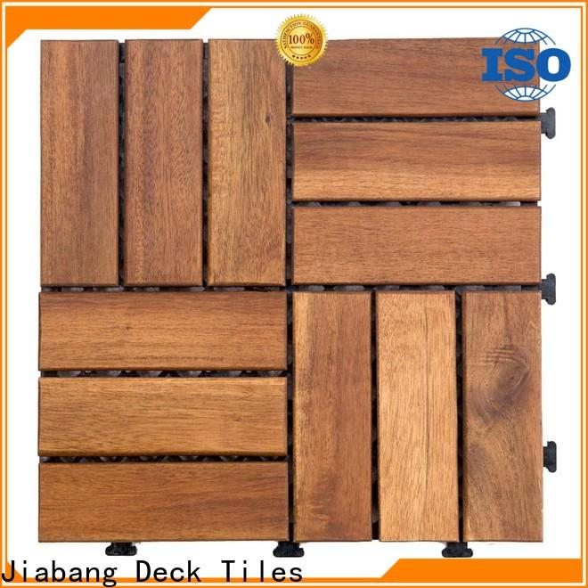 stable wood tile manufacturers free delivery for decoration