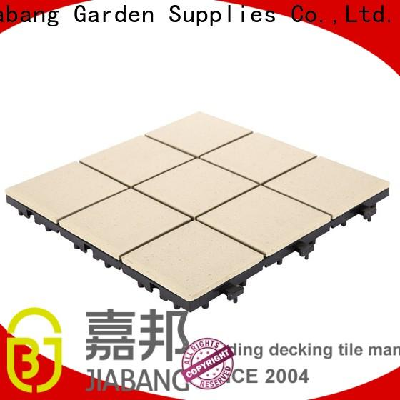hot-sale parking tiles manufacturing process exterior cheapest factory price for office