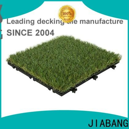 top-selling paver block manufacturer in india landscape on-sale balcony construction