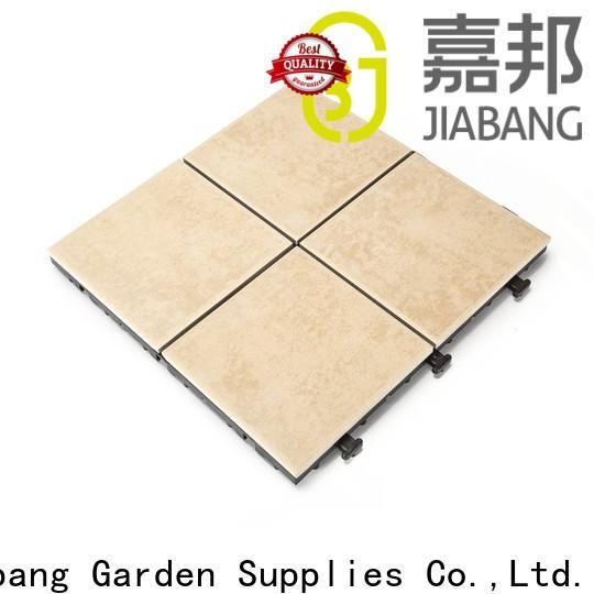frost resistant outdoor frost proof floor tiles building material