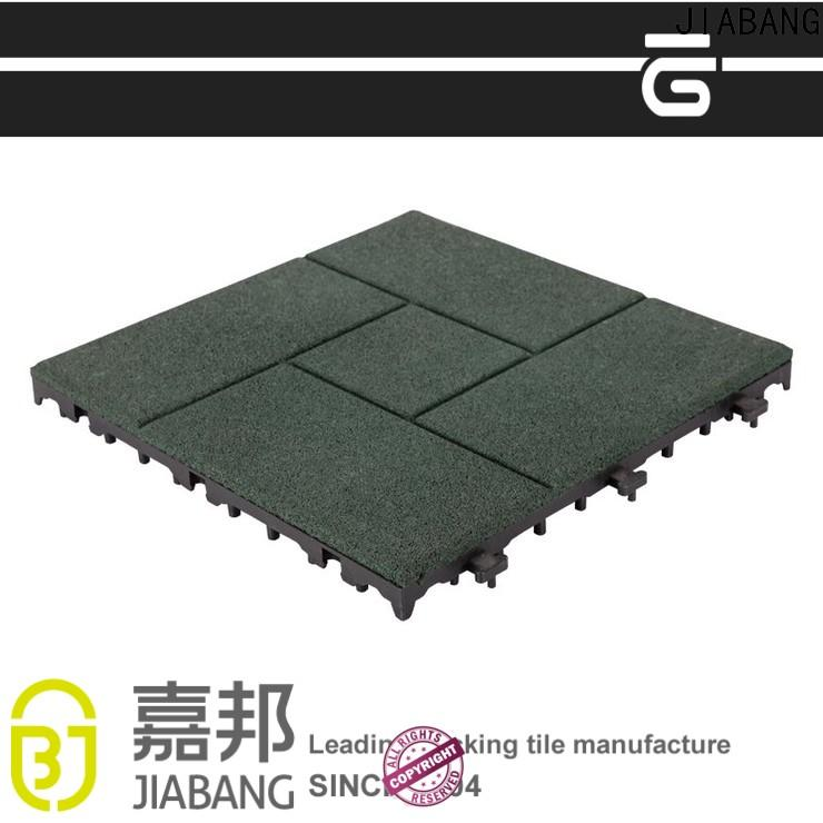 hot-sale interlocking gym mats composite low-cost house decoration