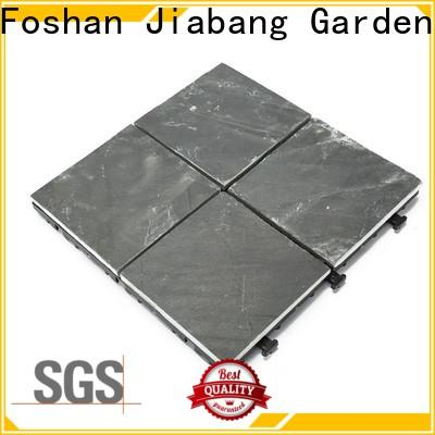 natural slate floor tiles for sale stone garden decoration floors building