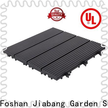 cheapest factory price metal deck boards aluminum universal for wholesale