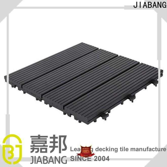 JIABANG high-quality metal look tile universal at discount