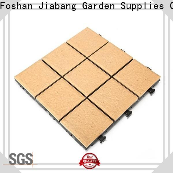 on-sale ceramic deck tiles stow cheapest factory price for office
