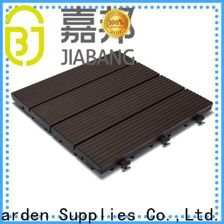 low-cost metal deck boards metal universal at discount