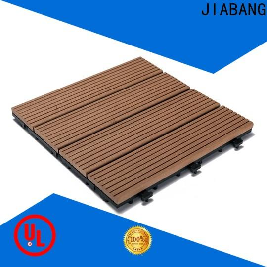 JIABANG free delivery tiles company in kerala hot-sale