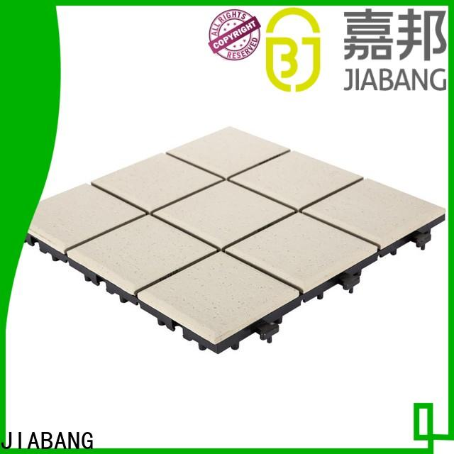 JIABANG interlocking floor tiles manufacturers in india best manufacturer for office