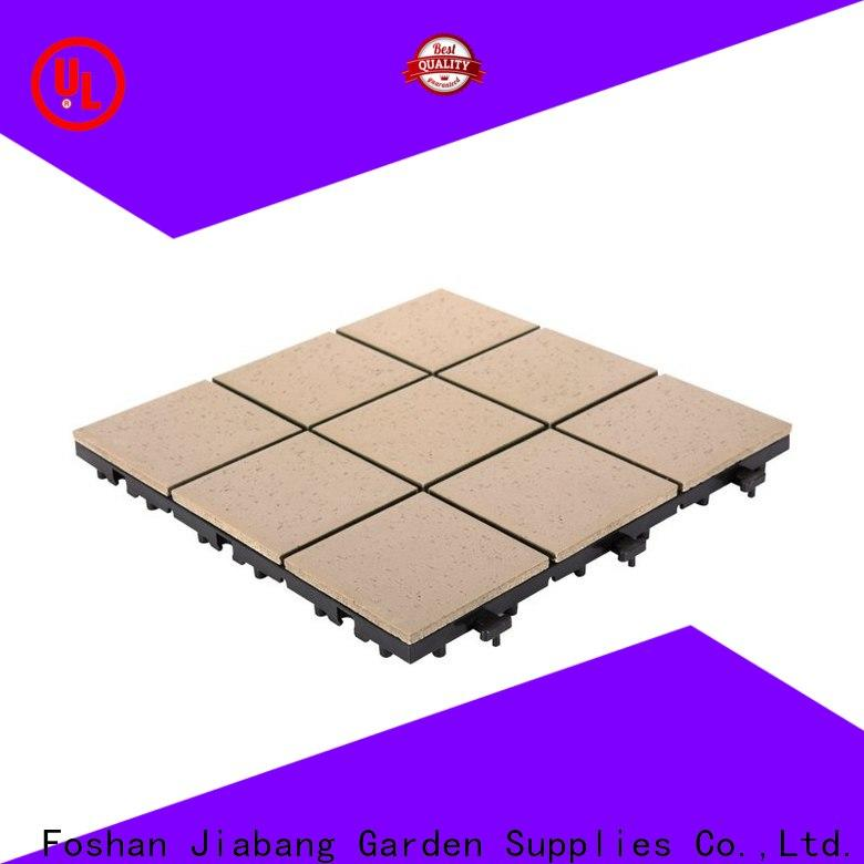 JIABANG hot-sale outdoor porcelain tiles sale cheapest factory price for office