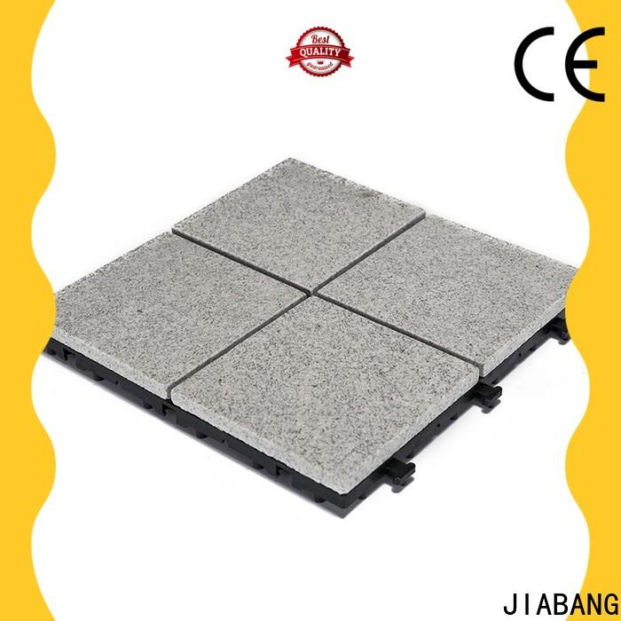 highly-rated granite floor tiles latest at discount for porch construction