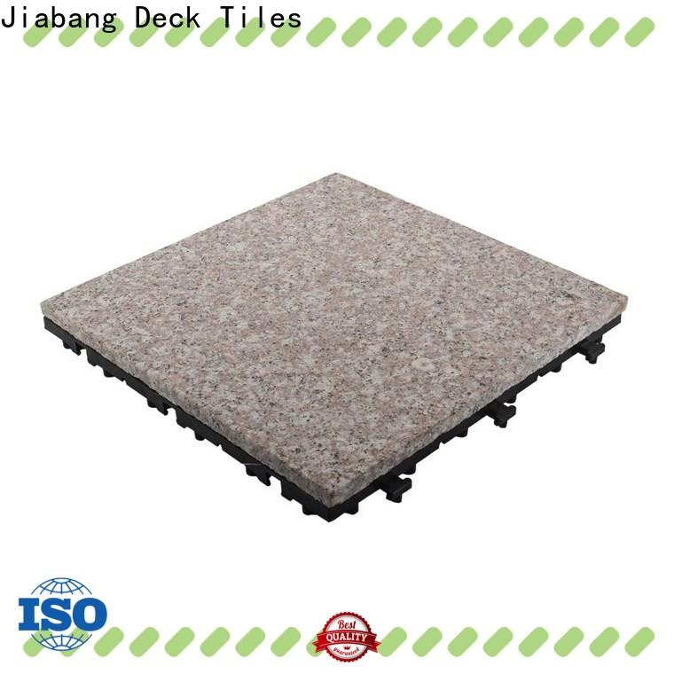 highly-rated flamed granite floor tiles durable at discount for sale