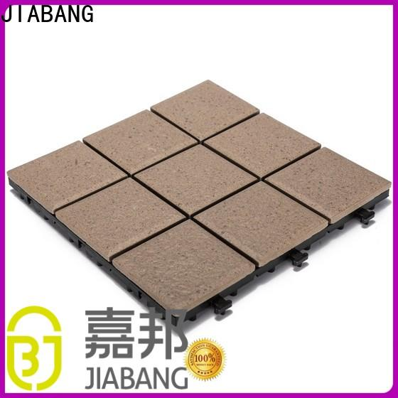 hot-sale ceramic garden tiles flooring free delivery at discount