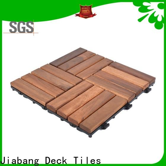 JIABANG wholesale tiles suppliers cheapest factory price for decoration