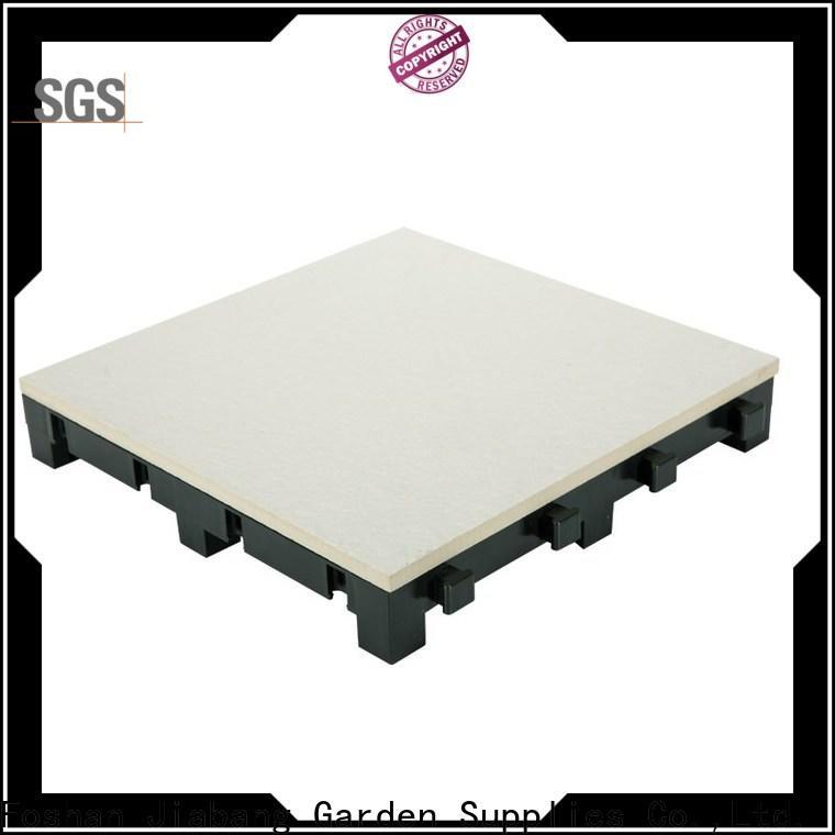 JIABANG top manufacturer exterior porcelain floor tiles high-quality for patio