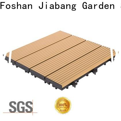 low-cost aluminum deck board outdoor popular for customization
