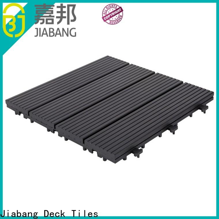 JIABANG metal metal look tile universal for customization