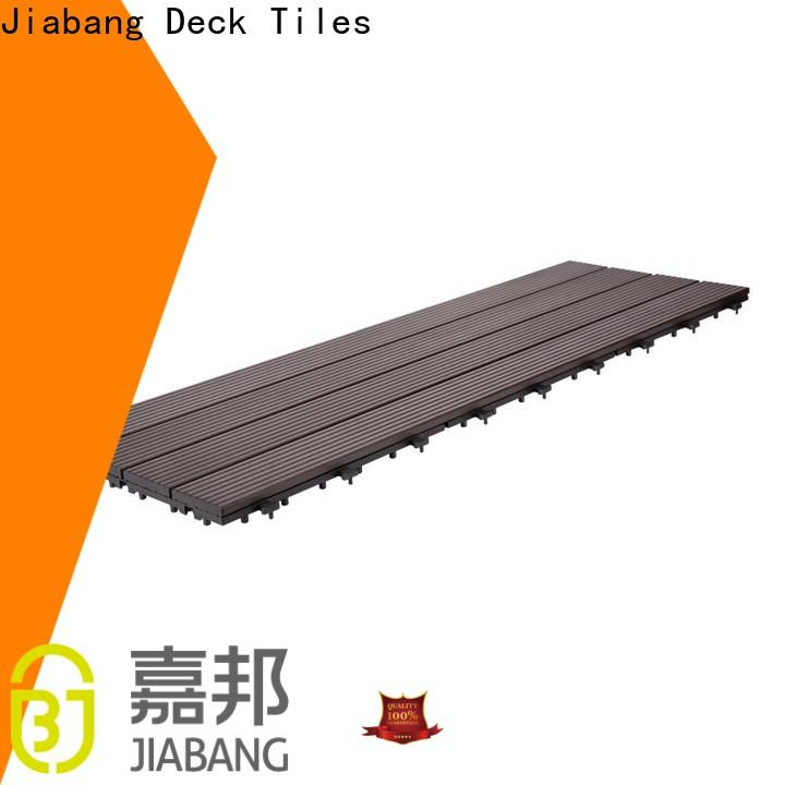 low-cost metal look tile aluminum light-weight at discount