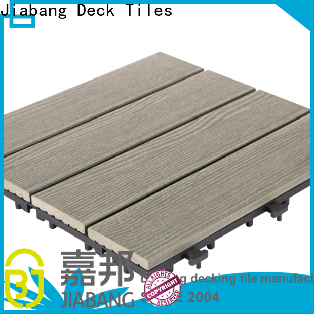JIABANG cheapest factory price cement tiles manufacturers in india at discount