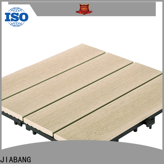 JIABANG cheapest factory price cement tiles manufacturers in india at discount free delivery