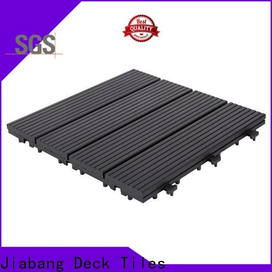 high-quality metal deck boards metal popular at discount