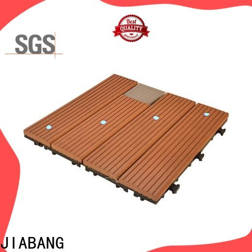 high-quality patio deck tiles eco-friendly home