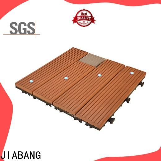 high-quality patio deck tiles eco-friendly home