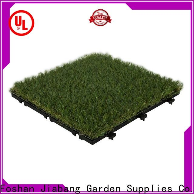 top-selling rubber tiles suppliers wholesale balcony construction