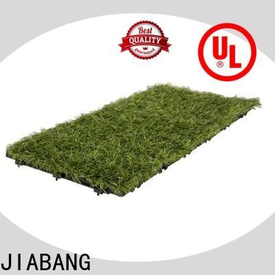 JIABANG wholesale interlocking tiles manufacturers in punjab path building