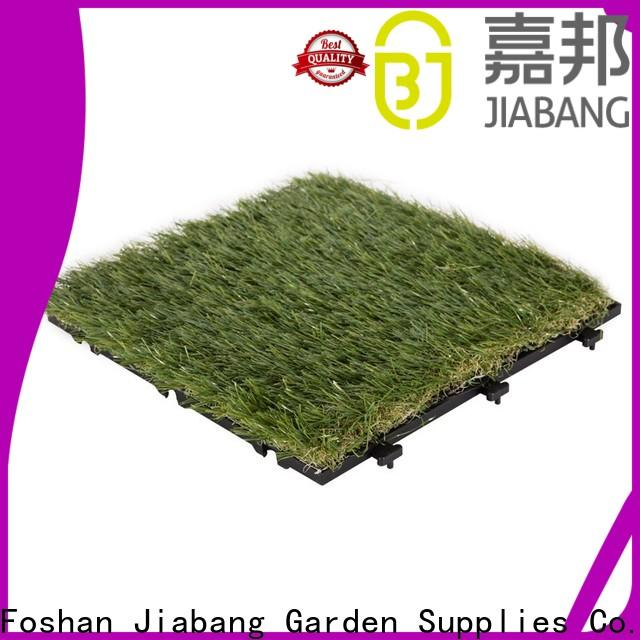 grass outdoor patio tiles over grass top-selling for wholesale