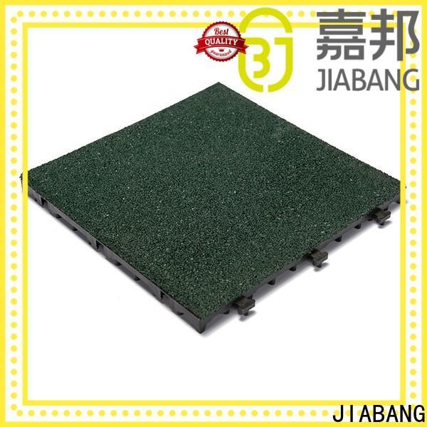 JIABANG highly-rated interlocking gym mats light weight at discount