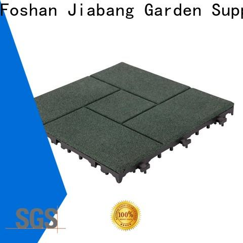 professional gym tiles composite low-cost at discount